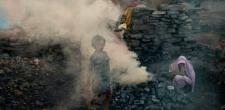 El beneficio a reducir el Cambio Climatico con el control de Black Carbon y Hollín