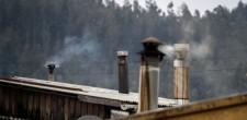 Promulgan Plan de Descontaminación de Osorno con polémica en torno al uso de la leña