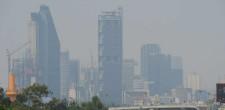 Lo que la CDMX puede aprender de otras ciudades contaminadas