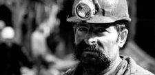 Materiales de partículas diesel exponen a mineros subterráneos a graves riesgos para la salud.