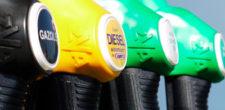 Reino Unido prohibirá autos a diésel y gasolina