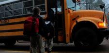 LONDRES: la auditoría del alcalde examinará riesgo de la calidad del aire para los alumnos de escuelas.