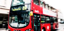 Más buses no contaminantes para Argentina, Brasil, Colombia y México.