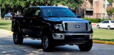 Archivos secretos revelan problemas regulares con camionetas más populares.