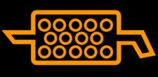 ¿Qué es un filtro de partículas diesel (DPF)?