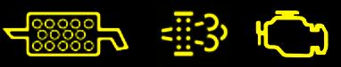 Envirox Aditivo limpiador del filtro de partículas 3