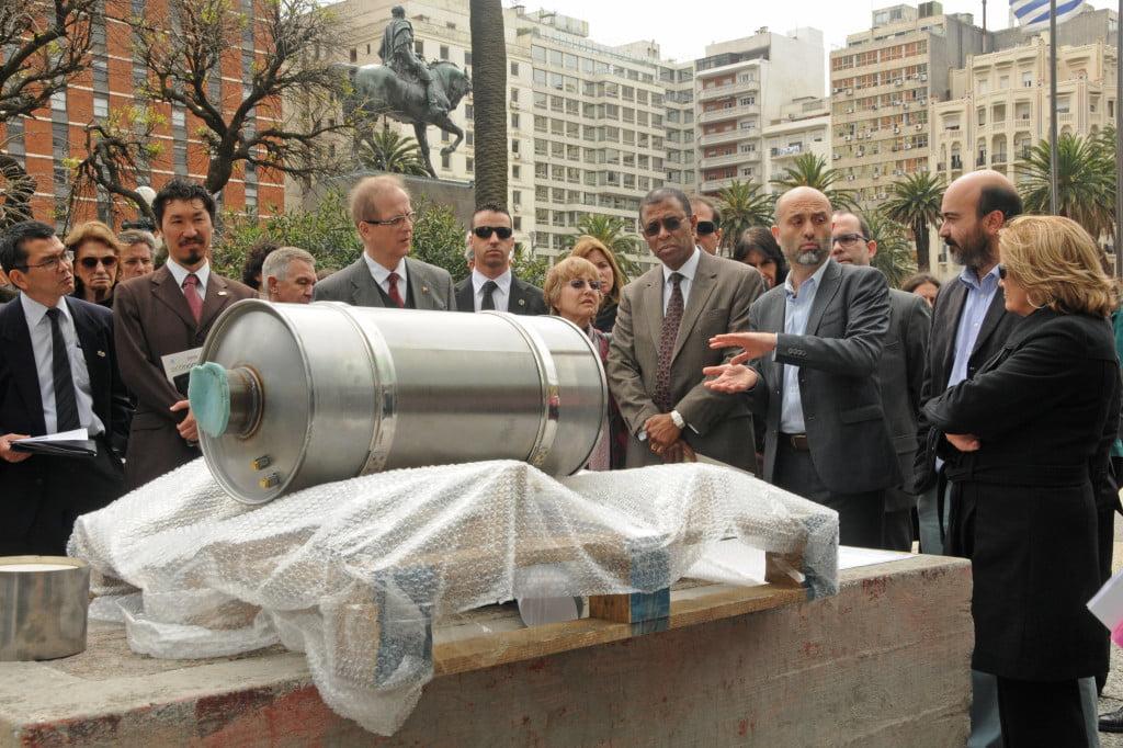 Filtros de Partículas de Purexhaust para transporte colectivo reducirán más del 50 % de emisiones contaminantes 2