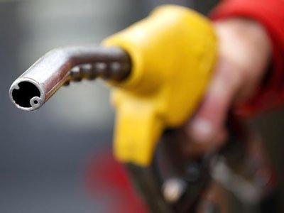 La industria del Diesel Limpio reclama maltrato. 2