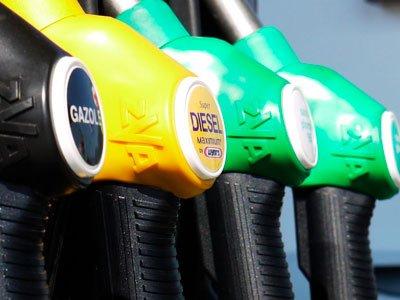 Reino Unido prohibirá autos a diésel y gasolina 2