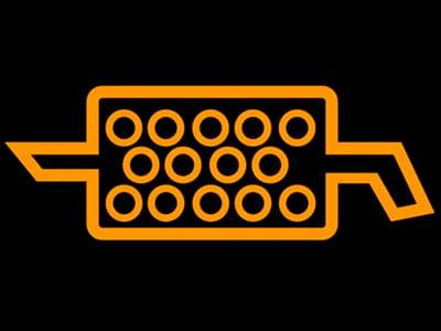 ¿Qué es un filtro de partículas diesel (DPF)? 2